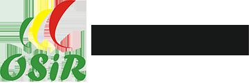 OSiR Boguszów-Gorce